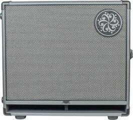 Darkglass DG112N Bass Cabinet