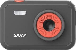 SJCam F1 Fun Cam Black