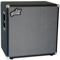Aguilar DB410 8 Ohm