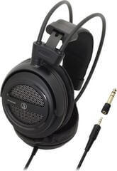 Audio-Technica ATH-AVA400 Căști de studio