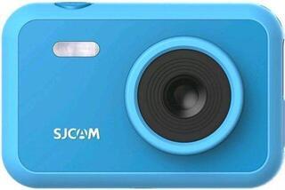 SJCam F1 Fun Cam Blue