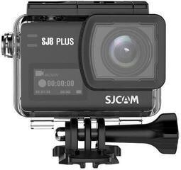 SJCam SJ8 Plus Black