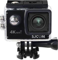 SJCam SJ4000 Air Black