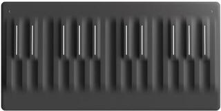 Roli Seaboard Block Studio Edition