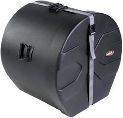 SKB Cases 16 x 20 Bass Drum Case
