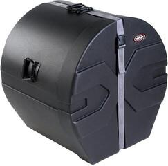 SKB Cases 16 x 22 Bass Drum Case