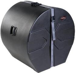 SKB Cases 18 x 22 Bass Drum Case