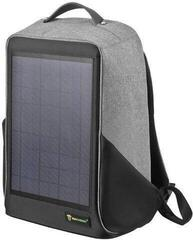 Viking Solar Premium Bag 10W