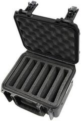 SKB Cases iSeries DPA 4088 Case