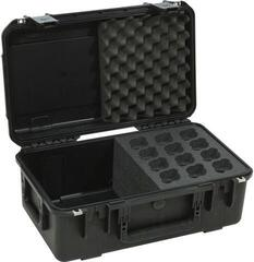 SKB Cases iSeries Waterproof 12-Mic Case
