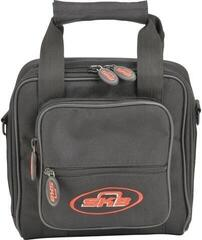 SKB Cases Universal Equipment / Mixer Bag 9'' x 9''