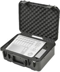 SKB Cases iSeries TouchMix-8 Mixer Case