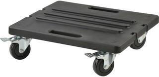 SKB Cases Roto Rack /Shallow Rack Caster Platform