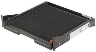 SKB Cases Hook and Loop Fastener Shelf