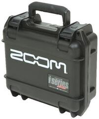 SKB Cases iSeries CS for Zoom H6 Cover for digital recorders