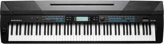 Kurzweil KA120 Digital Stage Piano