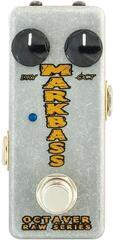 Markbass MB Raw Octaver