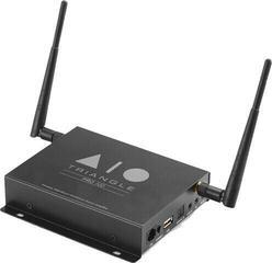 Triangle AIO Pro A50 Black