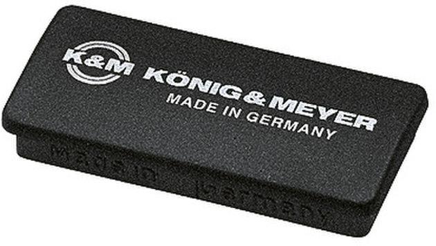 Konig & Meyer 115/6 Magnet