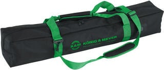 Konig & Meyer Universal Carrying Case
