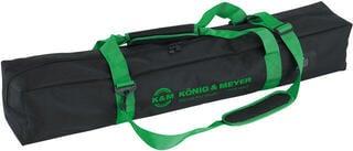 Konig & Meyer Universal Carrying Case