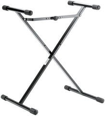 Konig & Meyer 18969 Keyboard stand for kids - black