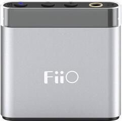FiiO A1 Silver