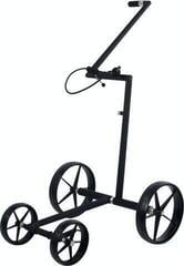 Big Max e-Lite 4 Electric Trolley Phantom