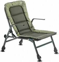 Mivardi Premium Fishing Chair