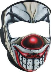Zan Headgear Full Face Mask Chicano Clown