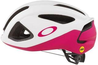 Oakley ARO3 White/Rubine Red