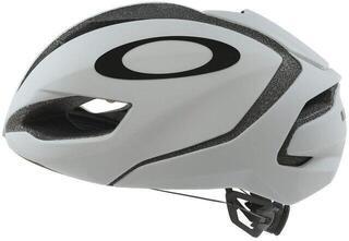 Oakley ARO5 Europe Fog Gray