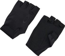 Oakley Mitt/Gloves 2.0 Blackout L/XL