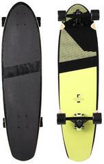 RAM Longboard Blacker 35'' Sunny Lime
