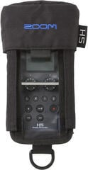Zoom PCH-5 Cover for digital recorders