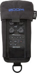 Zoom PCH-6 Cover for digital recorders