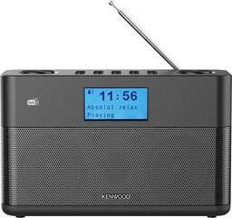 Kenwood CR-ST50DAB-B (B-Stock) #927219
