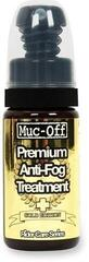 Muc-Off Premium Anti-Fog Treatment 30 ml
