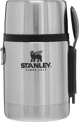 Stanley The Stainless Steel All-in-One Food Jar 0,53L