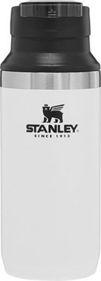Stanley The Switchback Travel Mug 0,35L Polar