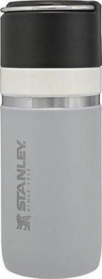 Stanley The Ceramivac GO Bottle 0,47L Granite