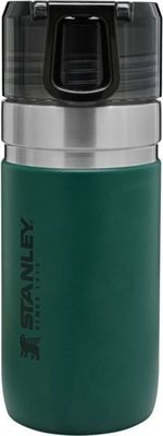 Stanley The Vacuum Insulated Water Bottle 0,47L Moss Green
