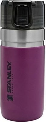 Stanley The Vacuum Insulated Water Bottle 0,47L Berry Purple