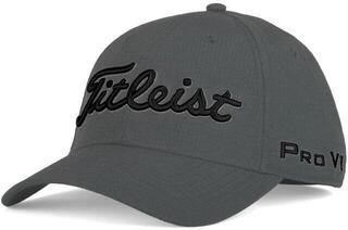 Titleist Tour Elite Charcoal/Black