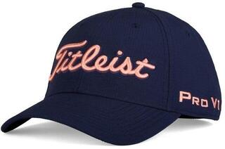 Titleist Tour Elite Navy/Coral