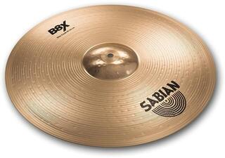 Sabian 18'' B8X Rock Crash