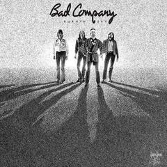 Bad Company Burnin' Sky (2 LP)