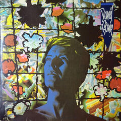 David Bowie Tonight (2018 Remastered)
