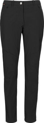 Mammut Hiking Womens Pants Black 40