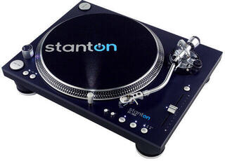 Stanton ST-150 HP